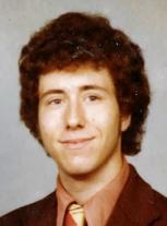 Paul Stregevsky