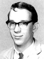 Robert Driskill
