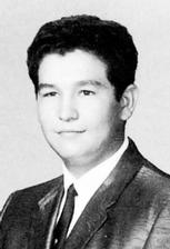 John Munoz