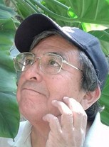 Albert Preciado