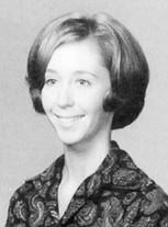 Patricia Turknett