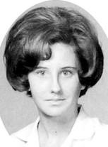 Wanda Baertich