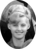 Darlene Browning