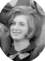 Laura Dianne Buchhorn (Dodson)