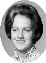 Linda Dittlinger