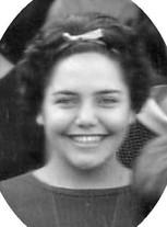 Hilda Flores (Hornbogen)