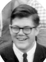 Charles Kneupper