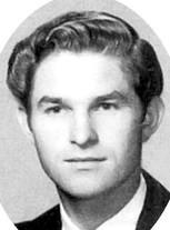 Virgil Kowalik