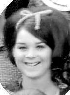 Pamela Tiner (Lamb)
