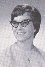 Mary Lou Kleindinst
