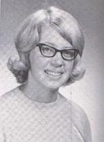 Susan Ludwig