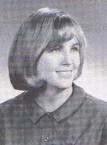 Pamela McClaran