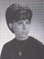 Merrill Messinger