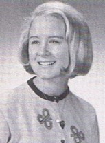 Beth Ostrofsky