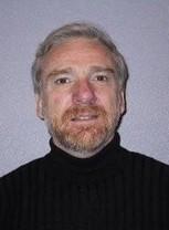 Frederick Sweet