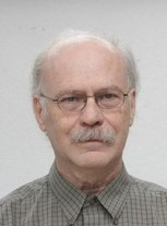 John Erbes