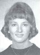Sandra Hodge (Davis)