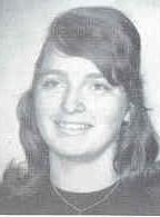 Sandra Bryson