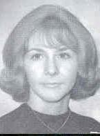 Tina Gay McCoig (Justice)