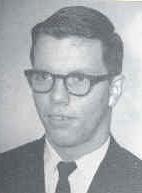 William Bill C. McGinnis, Jr.