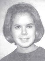 Deborah Debbie Courtney Temple (Turner)