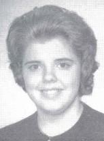 Phyllis Elaine Wallace