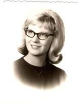 Pamela Sheridan
