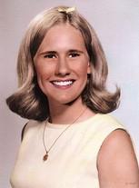 Bridget Cole