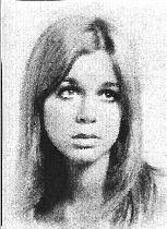Cynthia Richbourg (Bryant)