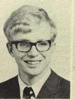 Eric Dean