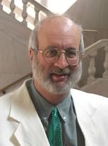 Carl Freedman