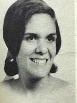 Ann Reade Baicy