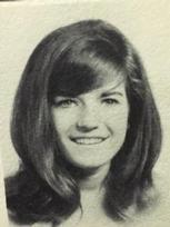 Jennie Dorsett
