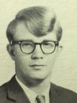 Wayne Ruth