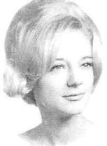 Cynthia Diane Payne