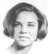 Susan Burton