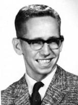 John Jurkovich