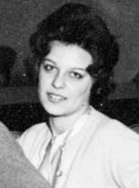 Ellen Luening