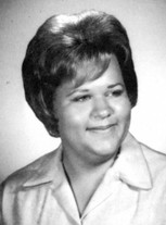 Virginia Musket (Edwards)