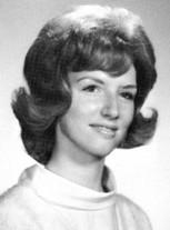 June Snell (Hehl)