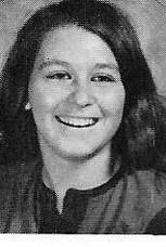 Debbie Colberg