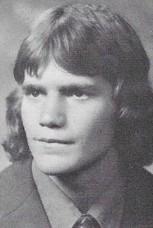 Dave Kroncke