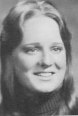 Bonnie VanBuren