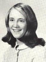 Betsy Blunt