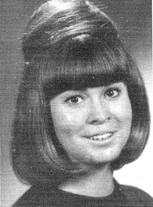 Janet DesBrisay