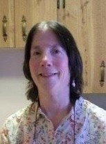 Lois Galer