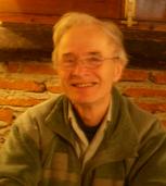 Steven Wightman
