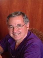 Steve Braden