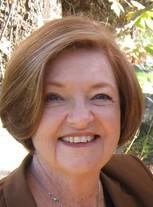 Virginia Pooley
