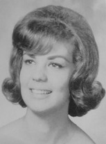 Bonnie Ochetti